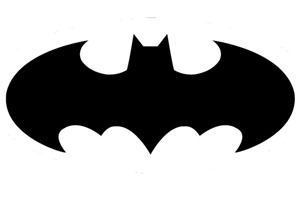 Ben Affleck to act as Batman