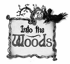 WT's version of 'Into the Woods' thrills
