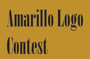 Amarillo struggles to get new logo