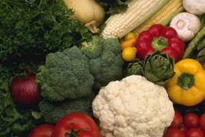 Dieters faced with difficult decision