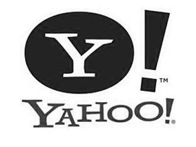 Yahoo needs journalism asssistance