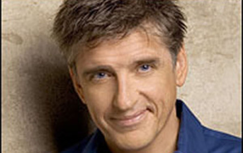Craig Ferguson to retire from The Late Late Show