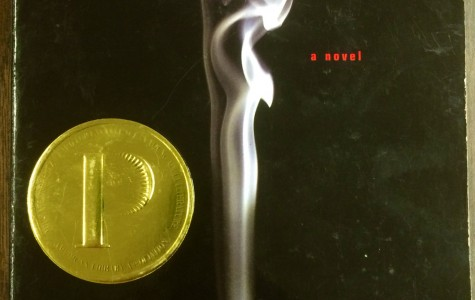 Looking for Alaska changes perspective of life