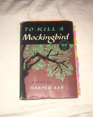 'To Kill a Mockingbird' review