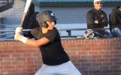 Varsity Baseball Update