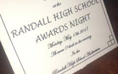 Award Season