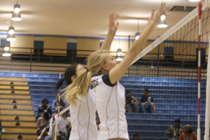 Lady Raiders improve to 29-1 with win over PD