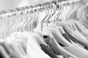Teens feeling urge to splurge, update their closets