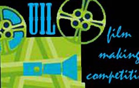 UIL documentary contest provides opportunity for students interested in film making