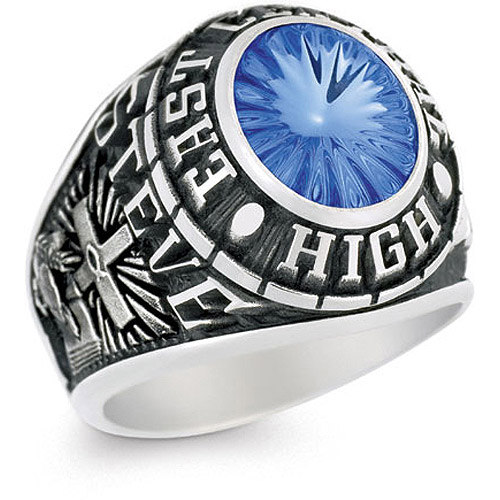 champ custom athletes and rings school balfour design championship ring