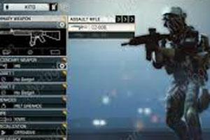 Battlefield 4 hits the market