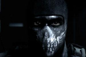Critics claim 'Call of Duty Ghosts' lacks originality