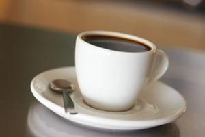 Java lovers need rehab