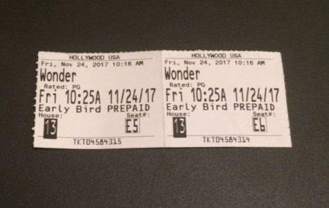 'Wonder' Portrays Importance of Kindness