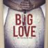 Theater's Production of 'Big Love' to open Nov. 2