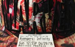 Infinity War=Infinitely Damaged: Marvel's latest movie sends shock waves through fans