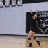 Athletes Find Their Passion in Volleyball
