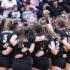 Lady Raiders Look To Continue Winning Streak