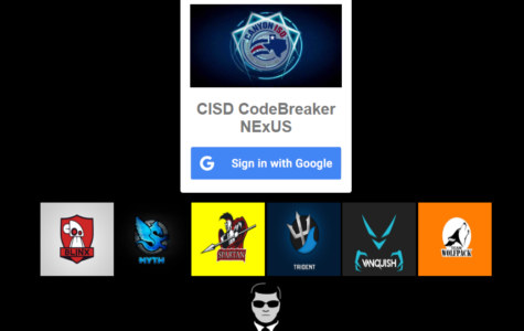 Become a Spy: Code Breaker Game begins for a Second Year