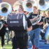 Marching Season Comes to an End: Band UIL Marching Competition to be this Saturday
