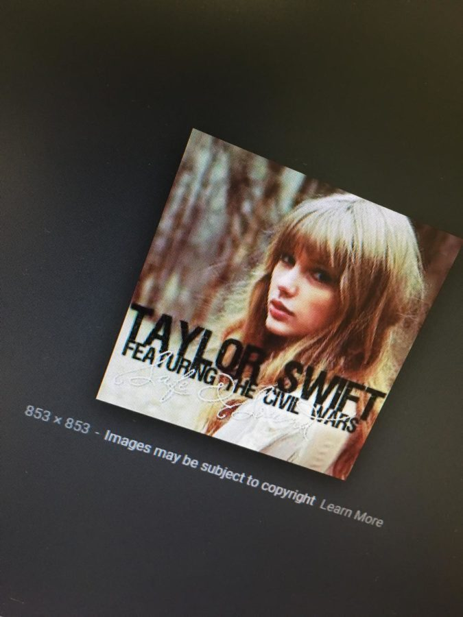 Young+Taylor+is+Back%21