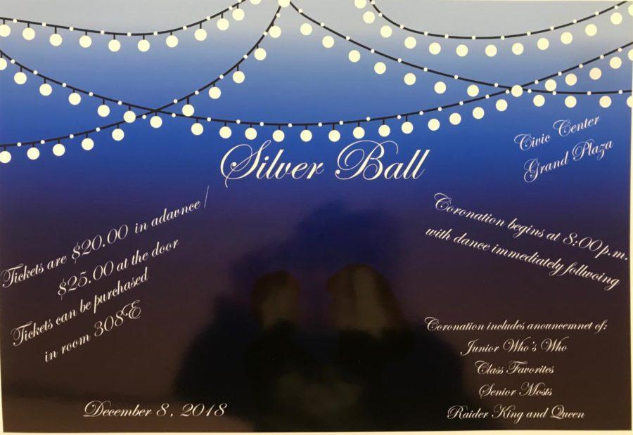 Silver+Ball+Date+Announced
