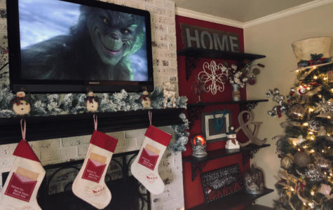 Top 10 Christmas Movies for the 2018 Holiday Season