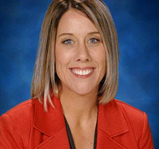 Megan Hight, Special Education