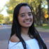 Soccer Player Jessica Avila Reunites with the Game