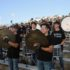 Band Leaders Strive for Excellence