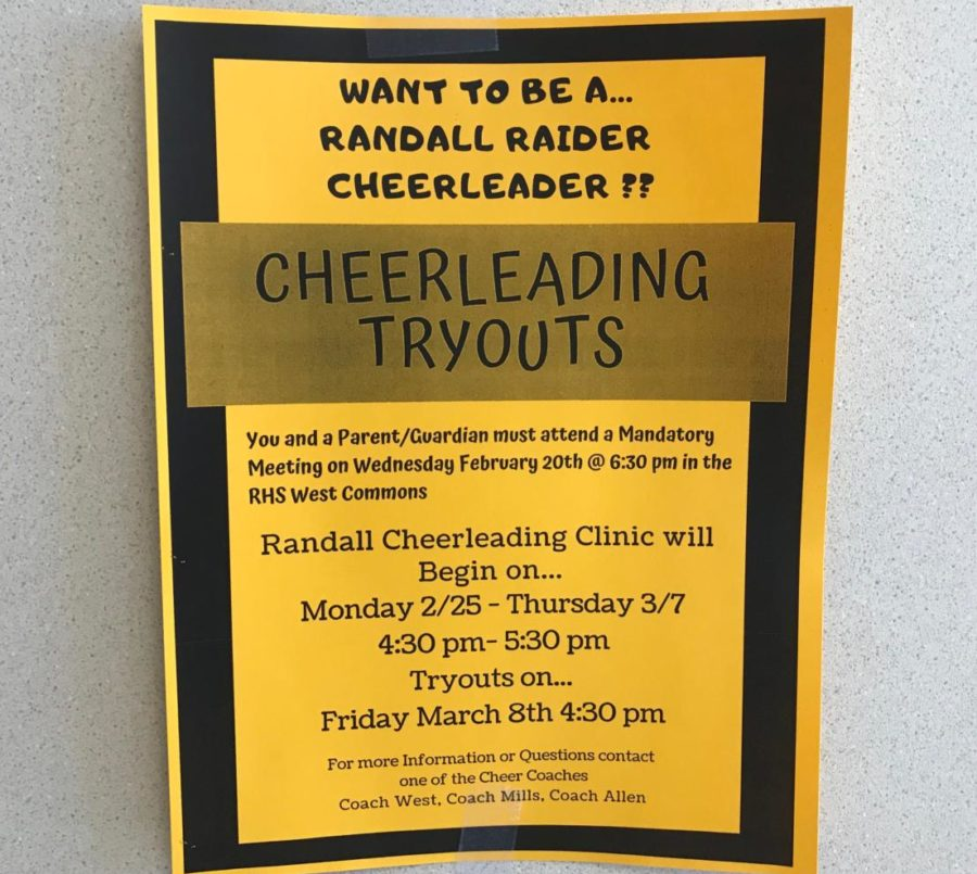 Want+to+be+a+Randall+Raider+Cheerleader%3F+Tryouts+to+be+in+March