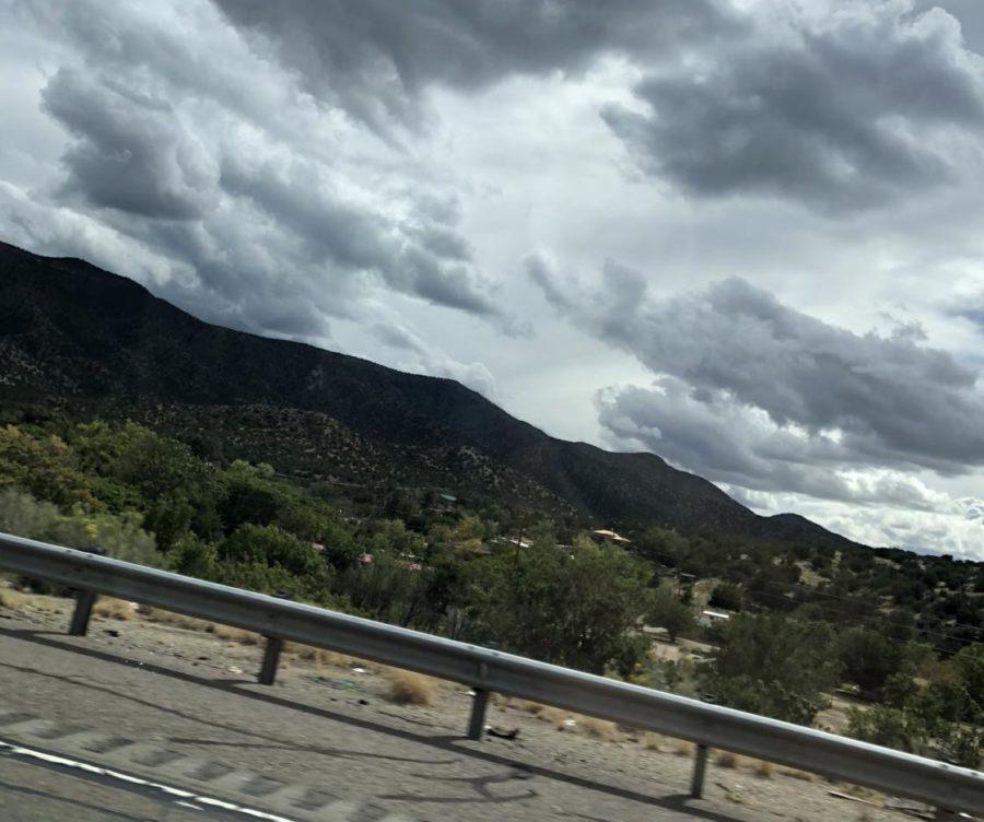 Albuquerque%2C+NM