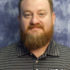 Coach and Forensic Science Teacher, Eric Koontz