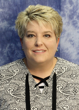 Paige Artho, iConnect Coach