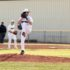Baseball Season Comes to an End; All Teams to Compete this Week
