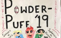 Sign Up for 2019 Powder-Puff Game