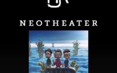 Neotheater – The Growth of a Band