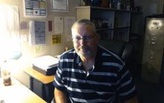 Dwain Roberts, psychology  and sociology