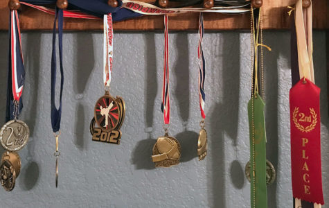 Participation Trophies And Their Negative Impact On Society