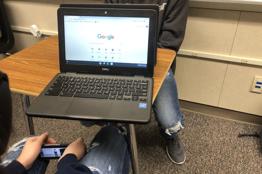 Technology+Can+Be+Used+As+An+Educational+Tool