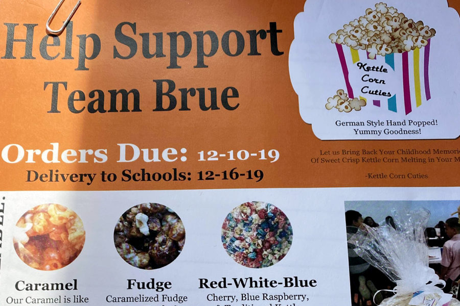 New+Fundraiser+in+Progress+to+Support+Brue+Family