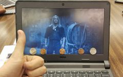 Toss A Coin To Netflix's 'The Witcher'