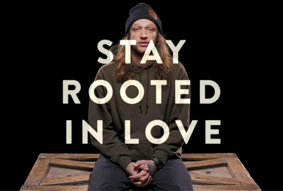 Staying+Rooted+in+the+Midst+of+a+Pandemic