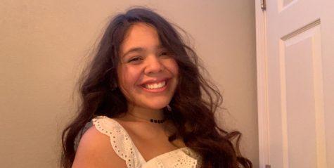 Life in Quarantine: Mikayla Rodriguez, 11