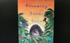 'Becoming Naomi Leon' Steals Everyone's Attention