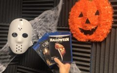 Halloween: Fun for All Ages
