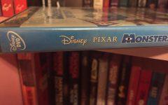 Disney is Losing its Magic