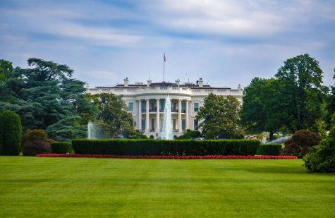 Why the VP Debate Sealed Trump
