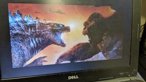 Godzilla vs Kong Review