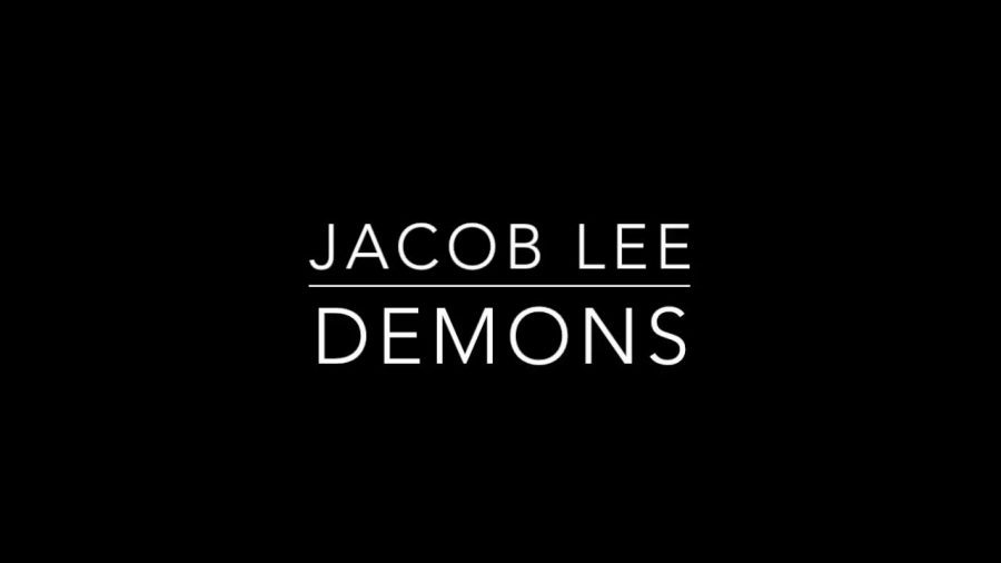 The song is Demons obviously